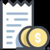 иконка оплаты